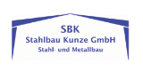 SBK Stahlbau Kunze GmbH