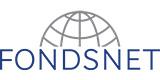 FONDSNET GmbH