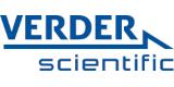 Verder Scientific GmbH & Co. KG