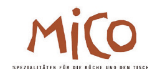 MICO GmbH