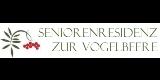 Seniorenresidenz Edelweiß / Pflegedienst Edelweiß / Seniorenresidenz zur Vogelbeere