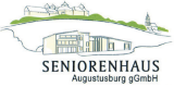 Seniorenhaus Augustusburg gGmbH