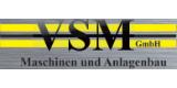 VSM GmbH Maschinen- und Anlagenbau