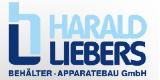 Harald Liebers Behälter-Apparatebau GmbH