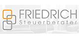 Friedrich Steuerberater