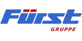 Moritz Fürst GmbH & Co. KG