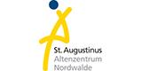 Altenzentrum St. Augustinus Nordwalde