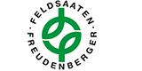 Feldsaaten Freudenberger GmbH & Co. KG