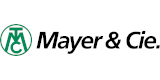 Mayer & Cie. GmbH & Co. Rundstrickmaschinen