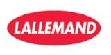Lallemand-DHW GmbH Zweigniederlassung Schwarzenbach a.d. Saale