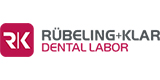 Rübeling & Klar Dental-Labor GmbH