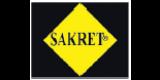 SAKRET Trockenbaustoffe Sachsen GmbH & Co. KG