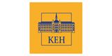 Evangelisches Krankenhaus Königin Elisabeth Herzberge gGmbH
