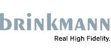 Brinkmann Audio GmbH