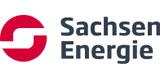 SachsenNetze HS.HD GmbH