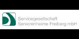 Servicegesellschaft Seniorenheime Freiberg mbH