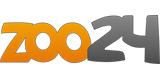 zoo24 GmbH