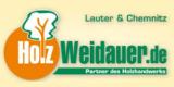 Gebr. Weidauer GmbH