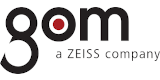 GOM GmbH