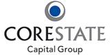 CORESTATE Capital Group GmbH