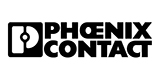 PHOENIX CONTACT PS Holding GmbH