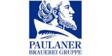 Paulaner Brauerei Gruppe