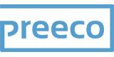preeco GmbH