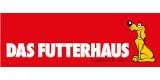 DAS FUTTERHAUS-Franchise GmbH & Co. KG