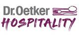 Dr. Oetker Hospitality GmbH