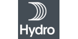 Hydro Aluminium Deutschland GmbH