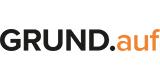 GRUND.auf GmbH