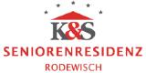 K&S Seniorenresidenz Rodewisch