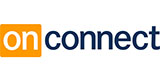 on-connect GmbH