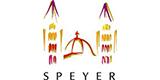 Stadtverwaltung Speyer