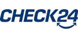 CHECK24 Vergleichsportal Ärzte GmbH