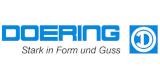 Doering GmbH