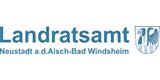 Landratsamt Neustadt a. d. Aisch - Bad Windsheim