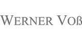 Werner Voß GmbH Handel & Marketing