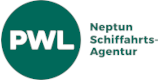 Neptun Schiffahrts-Agentur GmbH