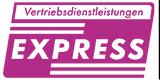 Vertriebsdienstleistungen Freiberg Express GmbH