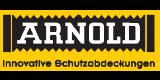 Arno Arnold GmbH