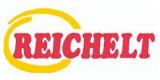 Reichelt Personenbeförderung GmbH