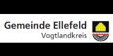 Ellefelder Wohnbau GmbH