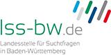 Landesstelle für Suchtfragen in Baden-Württemberg