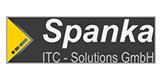 Spanka ITC-Solutions GmbH