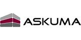 ASKUMA AG