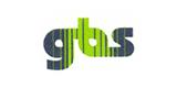 Gesellschaft zur Beseitigung von Sonderabfällen in Rheinland-Pfalz mbH (GBS)