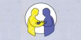 Hospiz- und Palliativdienst Chemnitz e.V.