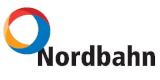 Nordbahn gGmbH Werkstatt für Menschen mit Behinderung