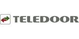 TELEDOOR Melle Isoliertechnik GmbH